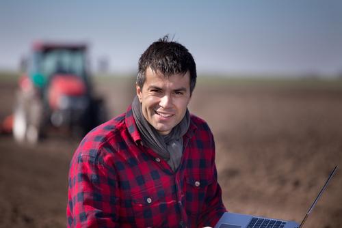 ネイティブ講師と学ぶ、英語表現の作り方1|農業で自信を取り戻す体験