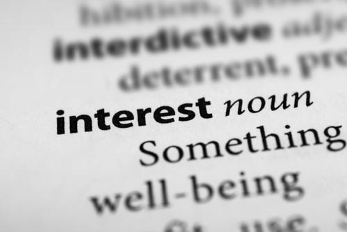ネイティブ講師のオンライン英会話レッスンから学ぶ、ビジネス英会話で活用できる例文