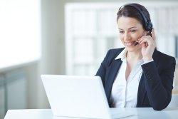 オンライン英会話の中で、ネイティブ講師を選ぶ理由