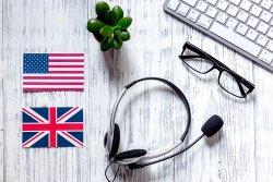 ビジネス英語を独学│教育工学の研究者に聞いた、自習の効果を倍増させる方法