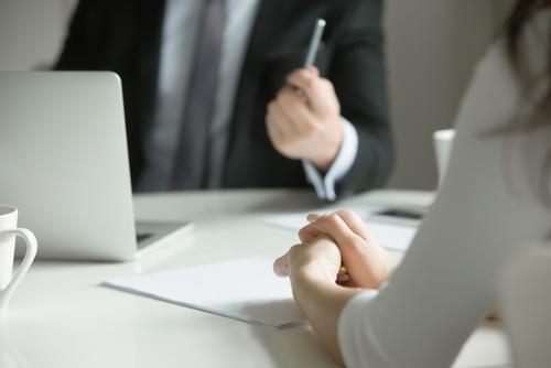 外資系製薬会社への転職のための英語面接
