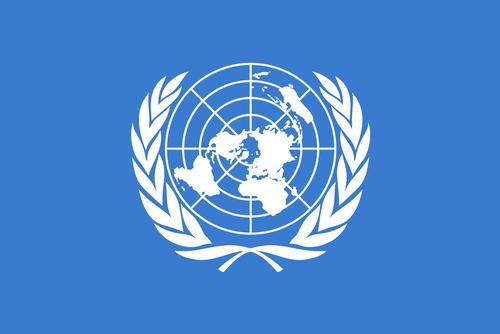 国連勤務のための英語面接対策