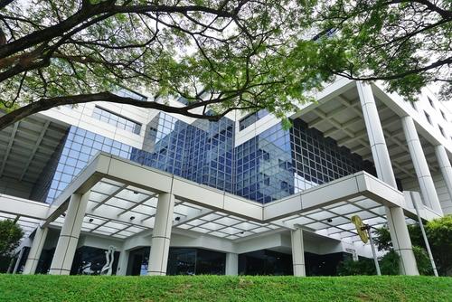 NUS(シンガポール国立大学)MBA留学のための英語面接対策