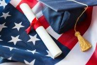 英語面接対策 - アメリカ大学院合格