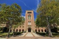 MBA英語面接対策-南カリフォルニア大学合格