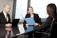 MBA英語面接対策
