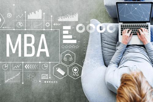 筑波大学MBA-IB 英語面接合格